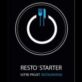 Resto'Starter