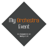 MY ORCHESTRA EVENT