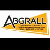 EURL ABGRALL