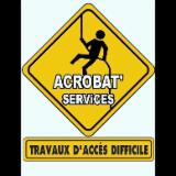 ACROBAT SERVICES