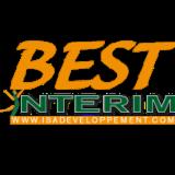 BEST INTERIM - sarl Eurittec - TRAVAIL TEMPORAIRE
