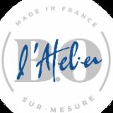 HARMONIE DOUCHE - B.O l'Atelier