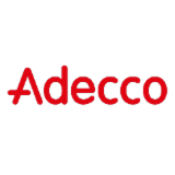 Adecco Placement