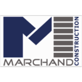MARCHAND MACONNERIE BETON ARME