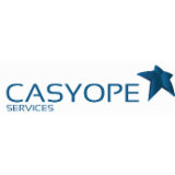 CASYOPE SERVICES