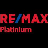 REMAX PLATINIUM