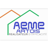 AEME ARTOIS  -  AGENCE EUROPEENNE DE MAITRISE DE L'ENERGIE