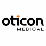OTICON MEDICAL / NEURELEC