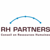 RH-PARTNERS TOULOUSE