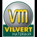 VILVERT MATERIAUX