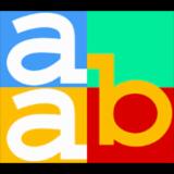 A.A.B.