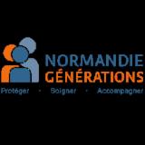 FONDATION NORMANDIE GENERATIONS