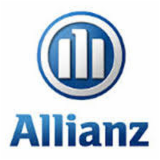 Cabinet MANCA - ALLIANZ GROUP INSURANCE