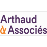 ARTHAUD & ASSOCIES AUDIT