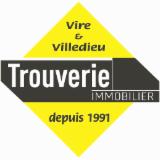TROUVERIE IMMOBILIER