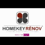 HOMEKEY RENOV