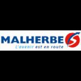 SAS MALHERBE TRANSPORTS