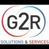 G2R SOLUTIONS ET SERVICES