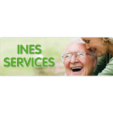 INES SERVICES