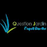QUESTION JARDIN