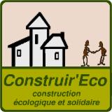 CONSTRUIR'ECO