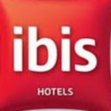 HOTEL IBIS -BRASSERIE CHEZ JULIEN