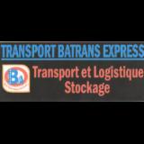 TRANSPORTS BATRANS EXPRESS
