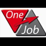 ONE JOB 2