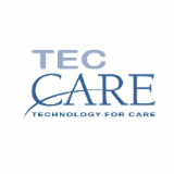 TECCARE (TECHNOLOGY FOR CARE)