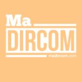 MADIRCOM