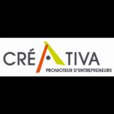 CREATIVA Pépinière d'entreprises