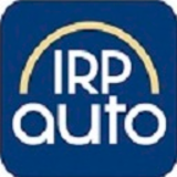 IRP AUTO GESTION