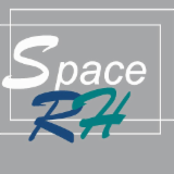 SPACE RH