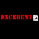 EXCEDENT ELECTROMENAGER