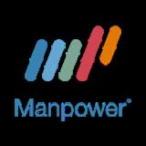 Manpower SAINT MARTIN DE CRAU
