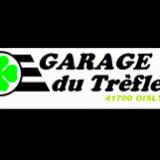 GARAGE DU TREFLE