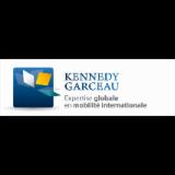 KENNEDY GARCEAU