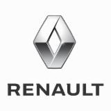 RODA AUTO - RENAULT ST GENIES