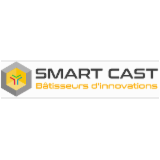 SMART CAST