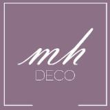 MH DECO