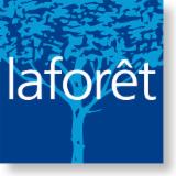 LAFORET Guy Môquet