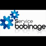 SERVICE BOBINAGE