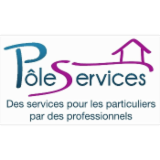 POLESERVICES