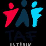 T A F INTERIM