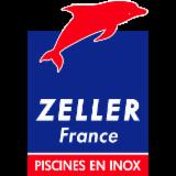 ZELLER France
