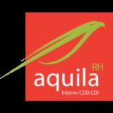 AQUILA RH