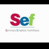 SERVICES EMPLOIS FAMILIAUX