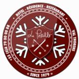 """Hôtel """"Le Portillo"""" & Restaurant """"La Pause de Pierrette"""""""