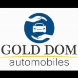 GOLD DOM AUTOMOBILES