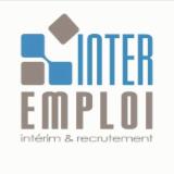INTER EMPLOI